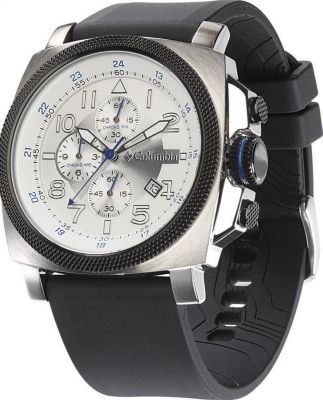 Columbia PDX Chronograph Watch
