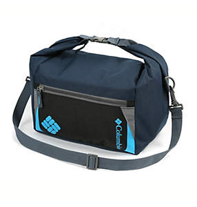 Cascades Explorer Roll Top Lunch Tote