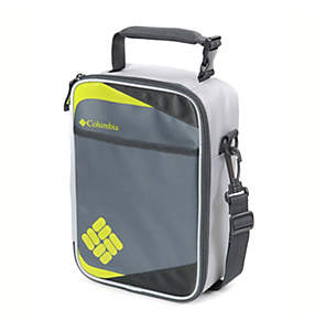 Northern Trek Upright Lunch Pack