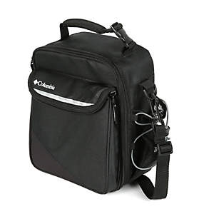 Superior Summit Expandable Lunch Pack