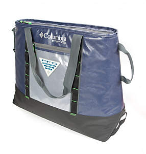 PFG Perfect Cast Ultimate Thermal Tote