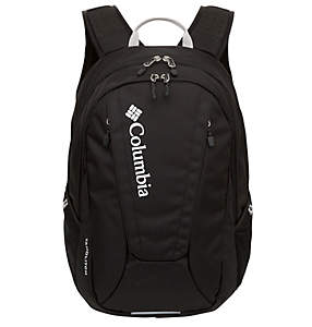 Tamolitch Backpack