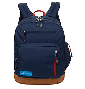 Northern Pass Backpack