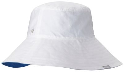 Women's Sun Goddess™ Bucket II