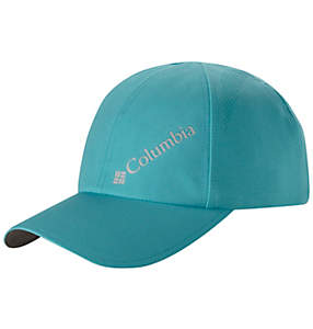 Women's Silver Ridge™ Ball Cap
