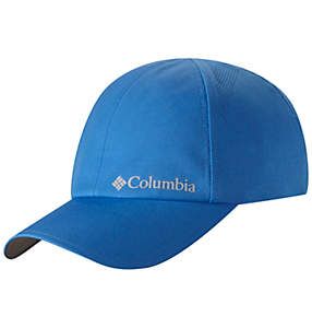 Women's Silver Ridge™ Ball Cap