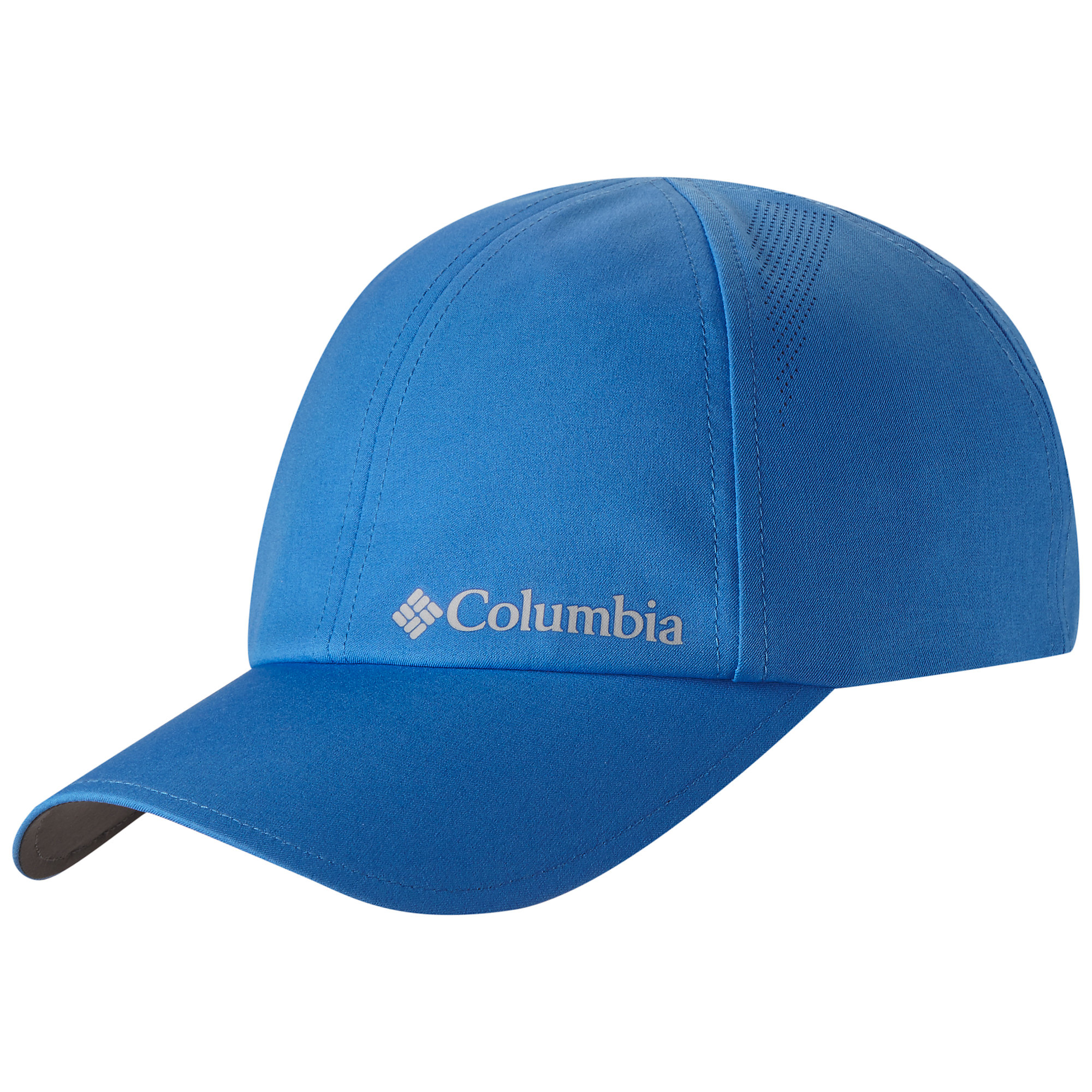 photo: Columbia Silver Ridge Ball Cap cap