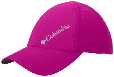 photo: Columbia Silver Ridge Ball Cap cap