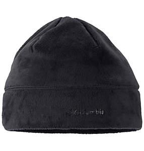 Women's Pearl Plush Heat™ Hat