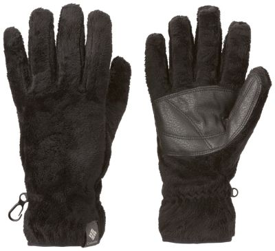 Women's Pearl Plush Heat™ Glove