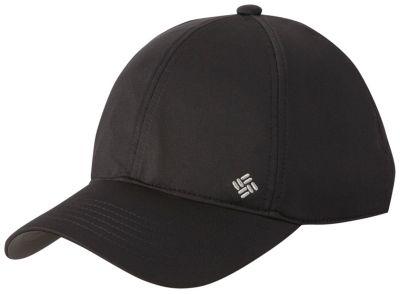 b662eefe5336c Women s Coolhead Ballcap III