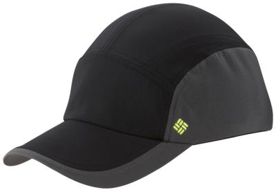 Women's Trail Dryer™ Cap