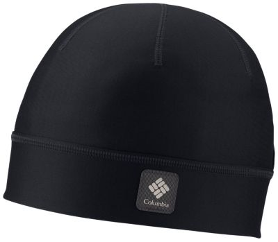 Women's Trail Summit™ Beanie