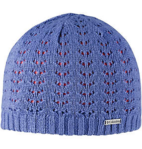 Women Winter Wander™ Beanie