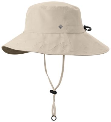 Women's Paddler™ Booney