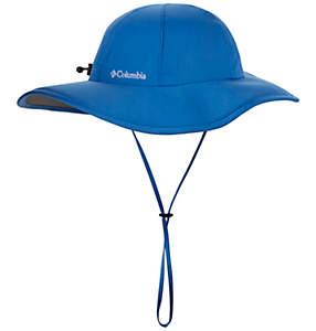 Women's Sun Goddess™ II Booney Hat