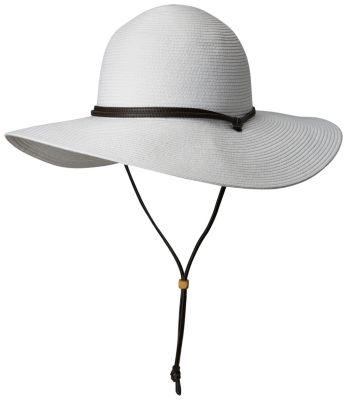 Women's Global Adventure™ Packable Hat
