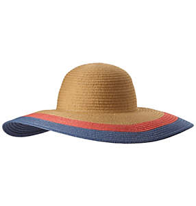 Women's Sun Ridge™ II Hat