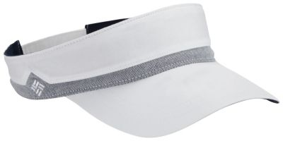 Women's PFG Splash™ Visor