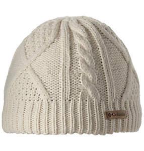 Bonnet Cabled Cutie™ pour femme