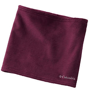 Women's Pearl Plush™ II Neck Gaiter