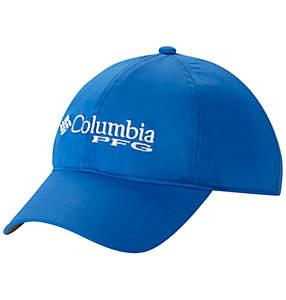 Men's Coolhead™ Ballcap III