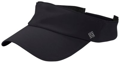 Men's Coolhead™ Visor