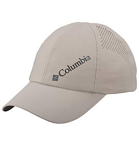 Men's Silver Ridge™ Ball Cap II