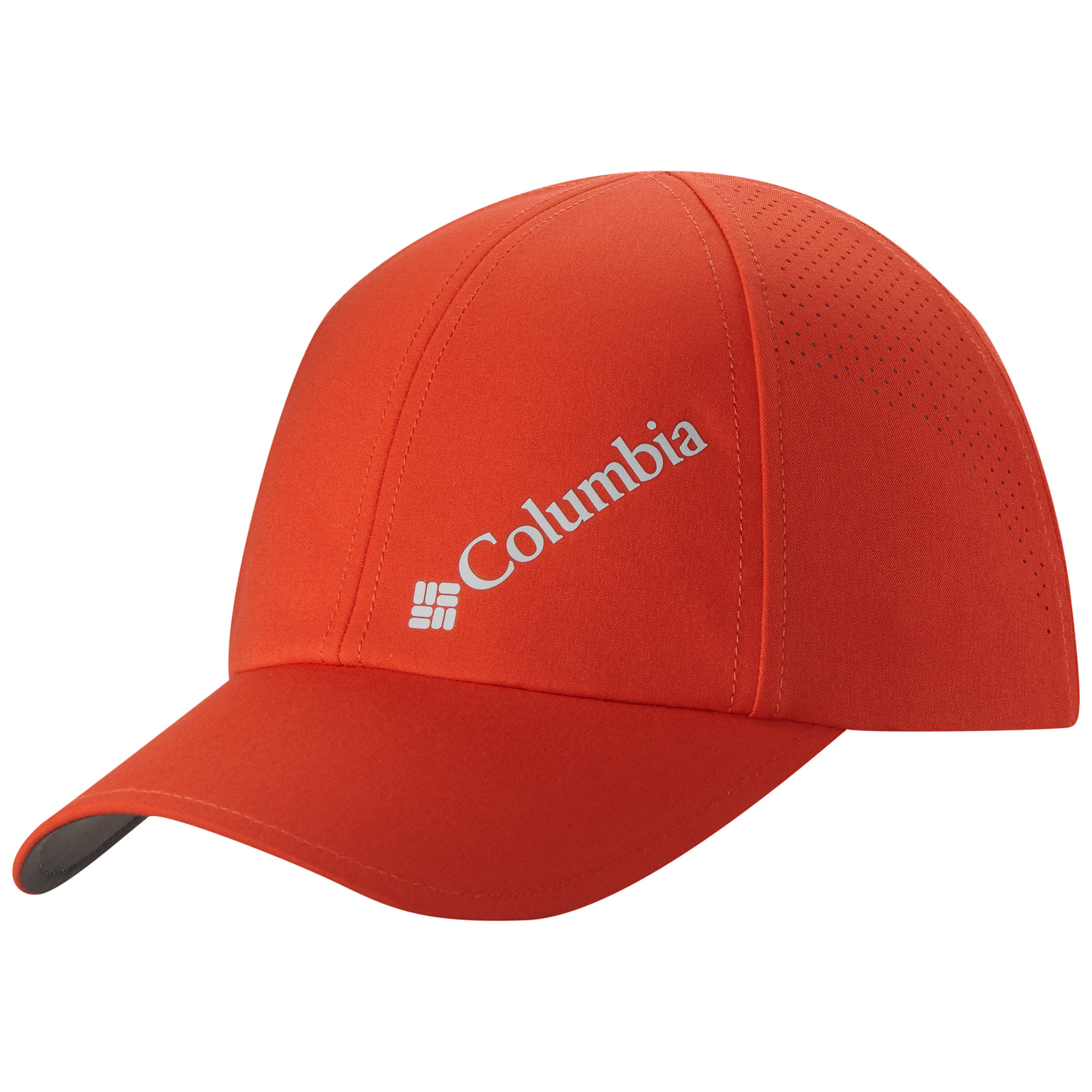 Columbia Silver Ridge Ball Cap II