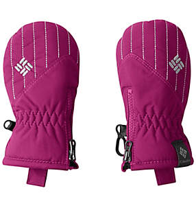 Chippewa III Mitten — Infant