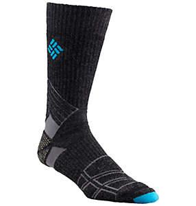 Women's Premium Midweight Hiking Crew Sock