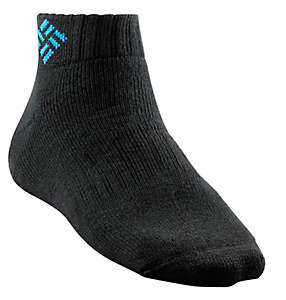 Athletic Low-Cut Sock 3-Pack
