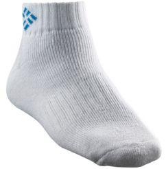 Athletic Low-Cut Sock 3-Pack