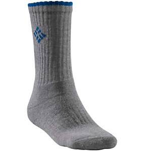 Athletic Crew Sock 3-Pack