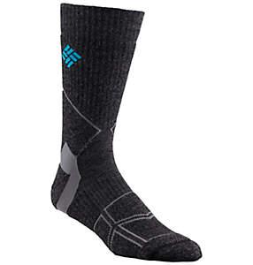 Men's Performance Midweight Hiking Crew Sock