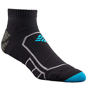 Women's Premium Midweight Trail Running Low Cut Sock