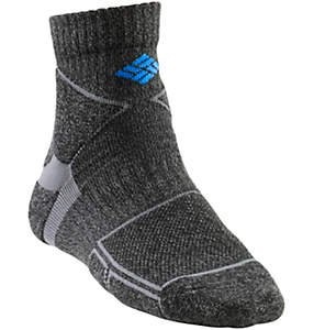Trail Hiking Quarter Light Sock