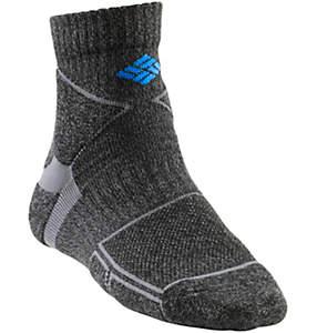 Leichte Wander-Socken