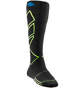 Snowboard Over The Calf Medium Sock