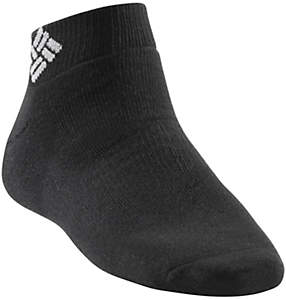 Full Cushion Low-Cut Sock 2-Pack