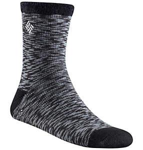 Women's Lodge Anklet Space Dye Sock