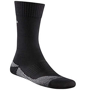 Hiking Lightweight Merino Crew Sock