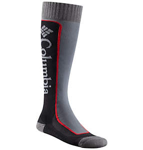 Ski Thermolite Colorblock Sock