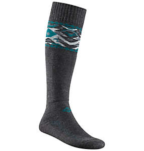 Ski Alpine Geo Sock