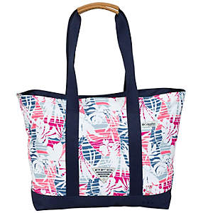 PFG GRAND ISLE TOTE BAG