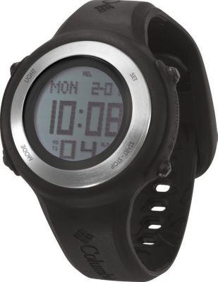 Comet Digital Watch
