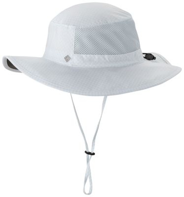 Coolhead™ Booney Hat