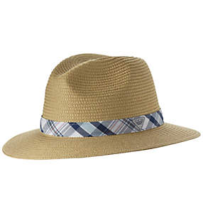 PFG Bonehead™ Straw Hat