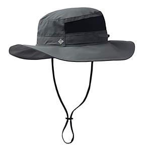 Sombrero Bora Bora™ II