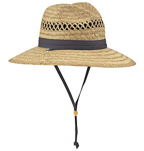 Sombrero de pesca Wrangle Mountain™